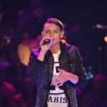 The Voice Kids 2018 Diese Neun Talente Sind Im Finale Stars On Tv