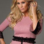 Promi Big Brother - Sarah Kern