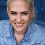 Promi Big Brother - Sarah Knappik