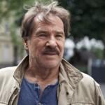 """""""Schimanski: Loverboy"""" heute um 20.15 Uhr in der ARD"""