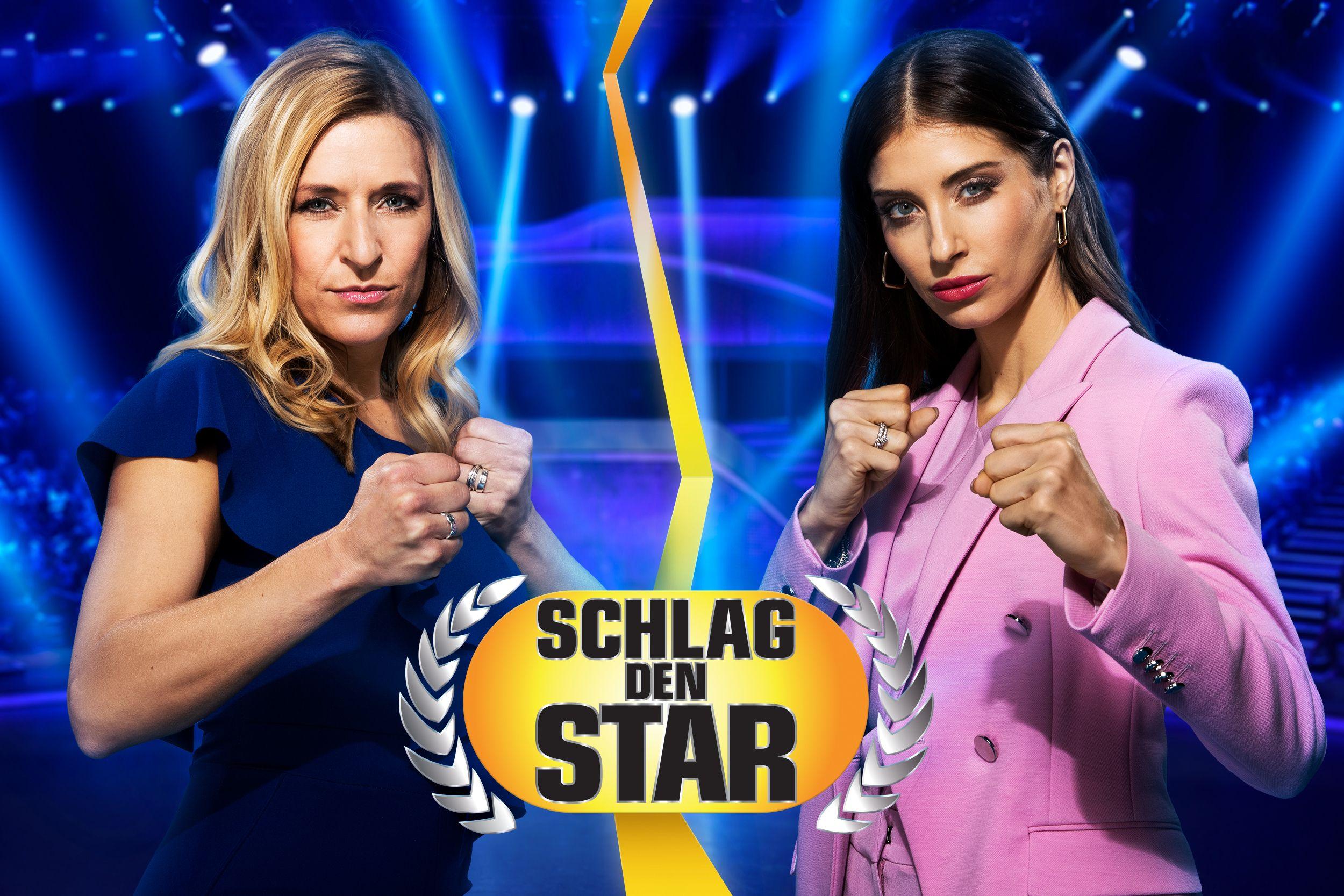 Schlag Den.Star