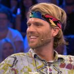 Promi Big Brother 2016 Tag 10 - Robin ist raus