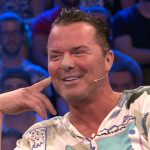 Promi Big Brother 2016 Tag 11 - Prinz Marcus ist raus
