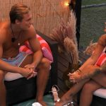 Love Island 2020 Tag 13 - Jolene will Henrik kennenlernen