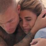 Love Island 2021 Tag 14 – Martin tröstet Andrina