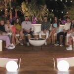 Love Island 2021 – Das passiert an Tag 14 in der Villa