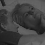 Love Island 2020 Tag 13 - Henrik und Sandra gehen auf Tuchfühlung