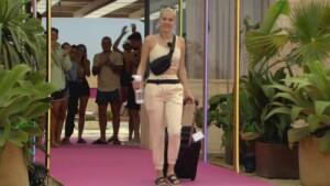 Love Island 2021 Tag 14 - Lisa verlässt die Villa