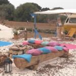 Love Island 2021 Tag 15 – Lisa sieht die Granaten ankommen