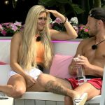 Love Island 2020 Tag 15 – Chiara findet Melvin gut