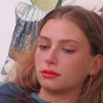 Love Island 2021 Tag 15 – Isabell ist genervt von Robin