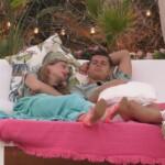 Love Island 2021 Tag 15 – Krise bei Isabell und Robin