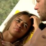 Love Island 2020 Tag 15 – Nathalia und Melvin