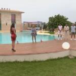 Love Island 2021 – Das passiert an Tag 15 in der Villa