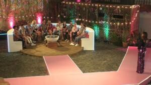 Love Island 2021 Tag 17 - Die nächste Paarungszeremonie steht an