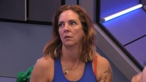 Promi Big Brother 2021 Show 18 - Daniela ist nicht in Paco verliebt