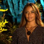 Love Island 2020 Tag 19 - Nathalia ist raus