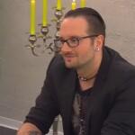Big Brother Tag 36 - Biancas Date Stefan
