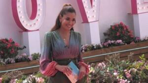 Love Island 2021 Tag 8 - Jana Ina Zarrella verkündet große Veränderungen