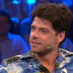 Promi Big Brother 2016 Tag 9 - Stephen Dürr ist raus