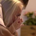 Love Island 2020 Tag 13 - Anna muss weinen