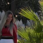 Love Island 2020 Tag 13 - Jolene zieht als neue Granate in die Villa ein