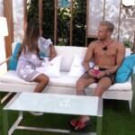 Love Island 2020 Tag 13 - Nathalia und Melvin lernen sich kennen