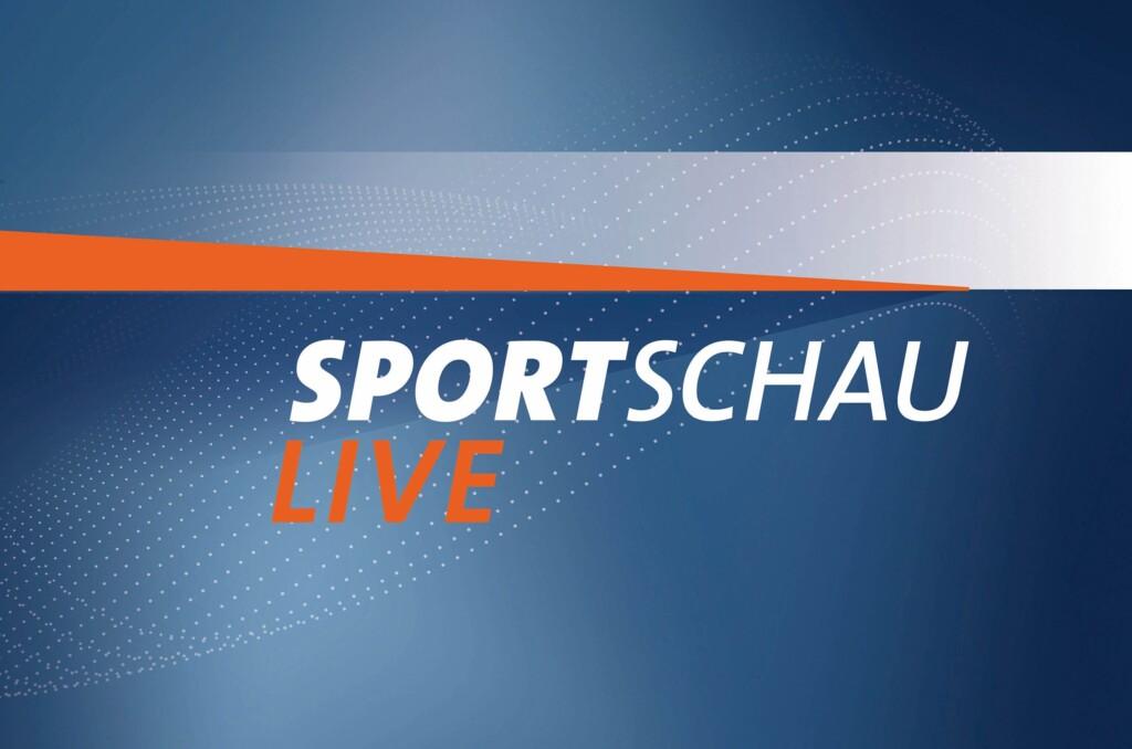 Meister gegen Vize. Guardiola gegen Tuchel. Lewandowski gegen Aubameyang. Hummels gegen Bayern. Bayern gegen Dortmund - das Duell der Superlative heute live im Ersten.