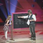 Superkids 2016 Folge 2 - Jamie Schneider