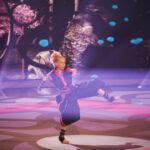 Superkids 2016 Folge 2 - Jesse-Jane Mc Parland