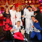 Das Supertalent 2013: Diese Kandidaten sind im Finale