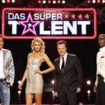 Das Supertalent 2013 – Das Halbfinale