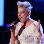 Das Supertalent 2013 - Maria Fischer