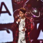 The Voice Kids 2016 Halbfinale - Yassine