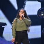 The Voice Kids 2016 Halbfinale - Melisa
