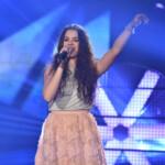 The Voice Kids 2016 Halbfinale - Shanice