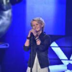 The Voice Kids 2016 Halbfinale - Felix