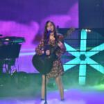 The Voice Kids 2016 Halbfinale - Sofia