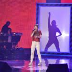 The Voice Kids 2016 Halbfinale - Anne