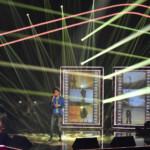 The Voice Kids 2016 Halbfinale - Lukas