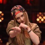 The Voice Kids 2016 Battles - Anne