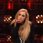 The Voice Kids 2016 Battles - Chiara