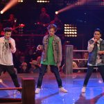 The Voice Kids 2020 Battles 2 – Timur, Igor und Miguel