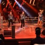 The Voice Kids 2020 Battles 2 – Michelle, Charis, Joleen und Nils