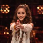 The Voice Kids 2016 Battles - Hala