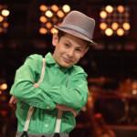 The Voice Kids 2016 Battles - Ilan