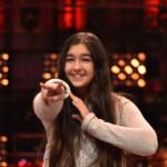 The Voice Kids 2016 Battles - Sanja