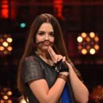 The Voice Kids 2016 Battles - Shanice