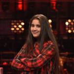 The Voice Kids 2016 Battles - Shayene