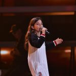The Voice Kids 2020 Blind Audition 1 - Liana